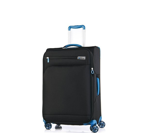 Verage® VISIONARY 4-Rollen Cabin Trolley -S-