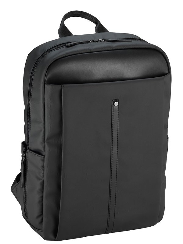 D&N Business Line Laptop Rucksack 16""
