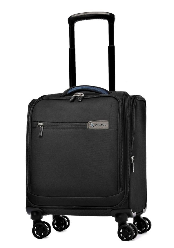 Verage® VISIONARY 4-Rollen Bord Trolley Business Underseater -S-