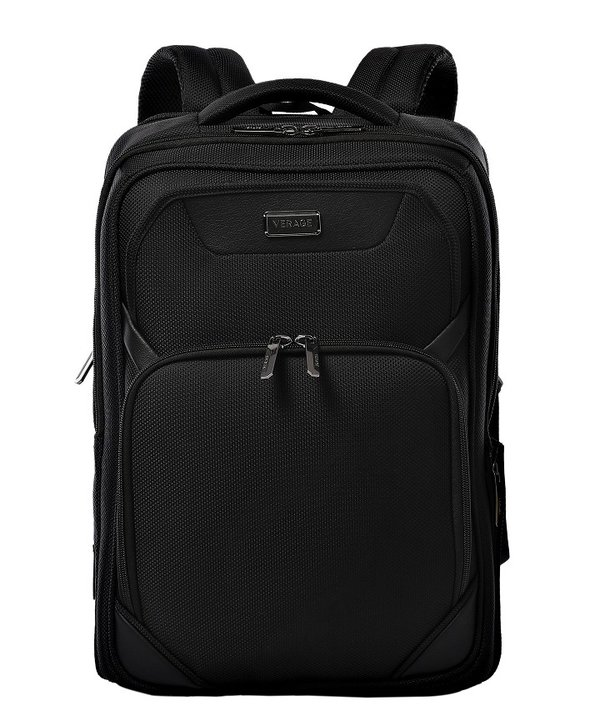 Verage® CHICAGO Business Laptop Rucksack 18""