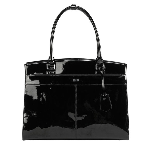 Socha Iconic Mirror Damen Business Tasche 15.6″