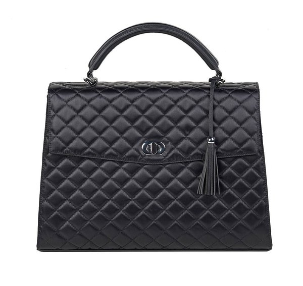 Socha Audrey Diamond Damen Business Tasche 13.3″