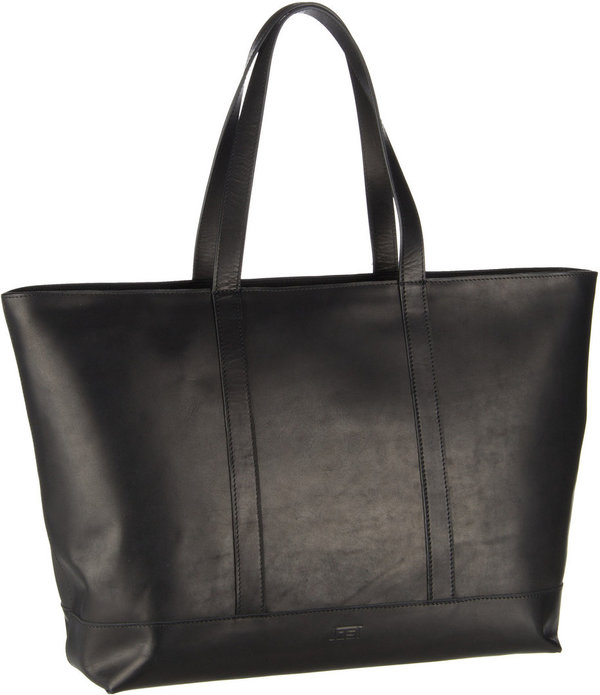 Jost FUTURA Leder Shopper -XL-