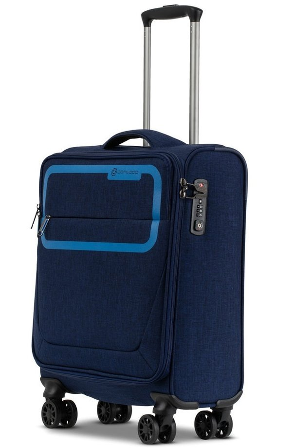 Conwood PULSE 4-Rollen Bord Trolley -S- 55 cm