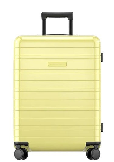 Horizn Studios Essential H6 Check-in Trolley Glossy